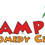 Tampa Comedy Club Presents: