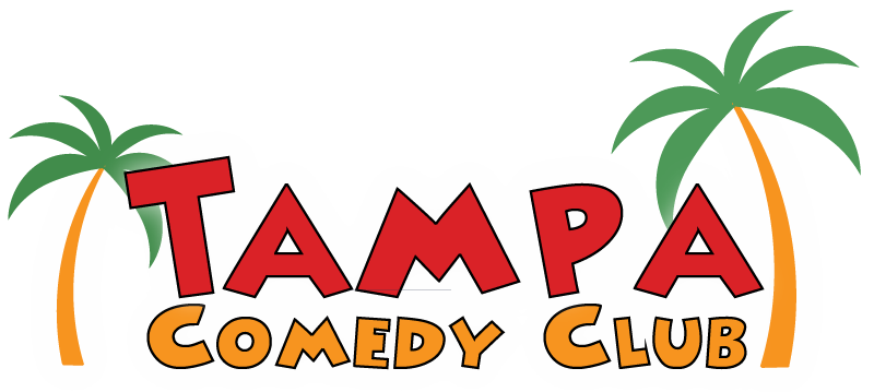 Tampa Comedy Club